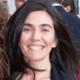 Beatriz Carnero