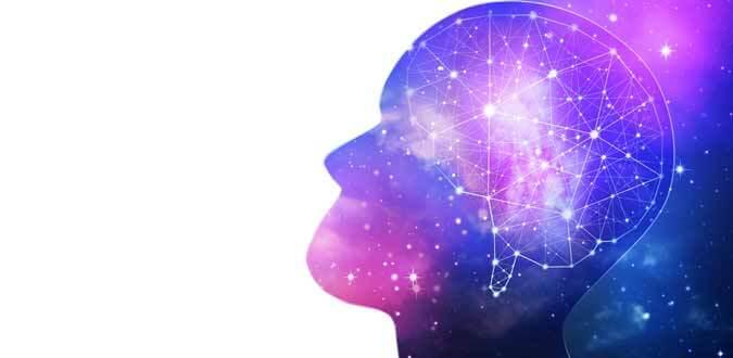 Blogs de Psicologia