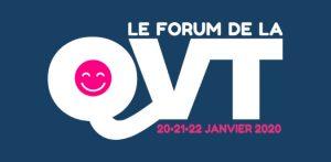 Forum QVT