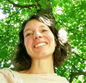 Céline Girardon