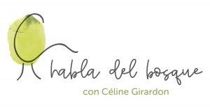 Habla del Bosque_Celine Girardon