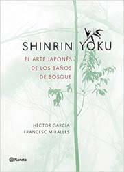 Shinrin-yoku_El arte japones